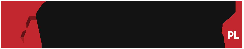 VapeTrade.pl - portal ogłoszeniowy dla użytkowników e-papierosów!