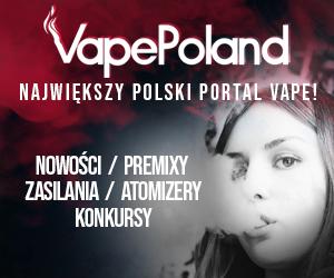 Vape Poland